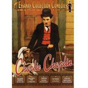 DVD---Essanay-Collection-Charlie-Chaplin---Volume-1_0