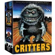 DVD---Box-Colecao-Critters_0