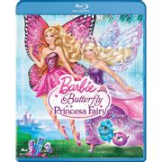 Blu-Ray---Barbie-Butterfly-e-a-Princesa-Fairy_0
