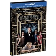 Blu-Ray-3D---Blu-Ray---Copia-Digital----O-Grande-Gatsby---The-Great-Gatsby---2-Discos_0