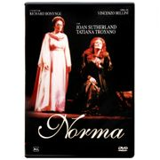 DVD---The-Canadian-Opera--Norma_0