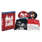 Blu-Ray---DVD---Amor-Sublime-Amor---West-Side-Story---2-Discos_0