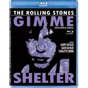 Blu-ray---Gimme-Shelter_0