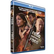 Blu-Ray---Fogo-Contra-Fogo---Fire-With-Fire_0