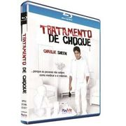 Blu-Ray--Tratamento-de-Choque---Anger-Management_0