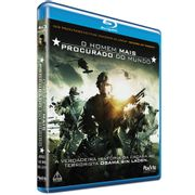 Blu-Ray---O-Homem-Mais-Procurado-do-Mundo---Codename--Geronimo_0