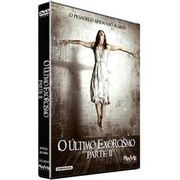 DVD---O-Ultimo-Exorcismo-Parte-II---The-Last-Exorcism--The-Beginning-of-The-End_0