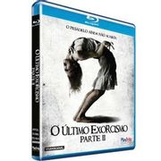 Blu-Ray---O-Ultimo-Exorcismo-Parte-II---The-Last-Exorcism--The-Beginning-of-The-End_0