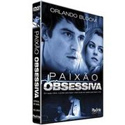 DVD---Paixao-Obsessiva---The-Good-Doctor_0