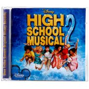 CD---High-School-Musical-2_0