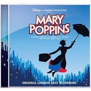 CD---Mary-Poppins-Original-London-Cast-Recording_0