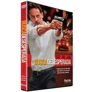 DVD---Busca-Desesperada---Inescapable_0