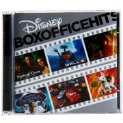 CD---Disney-Box-Office-Hits_0
