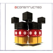 CD---Dconstructed_0