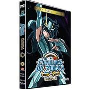 DVD---Cavaleiro-do-Zodiaco-Omega-Volume-4_0