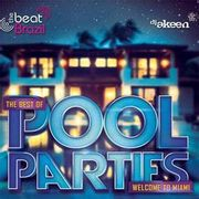 CD---DJ-Akeen--The-Best-Pool-Parties-Welcome-To-Miami_0