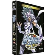 DVD---Cavaleiro-do-Zodiaco-Omega-Volume-5_0