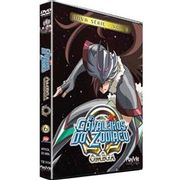 DVD---Cavaleiro-do-Zodiaco-Omega-Volume-6_0