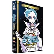 DVD---Cavaleiro-do-Zodiaco-Omega-Volume-7_0