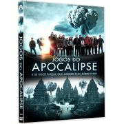 DVD---Jogos-do-Apocalipse---The-Philosophers_0