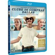 Blu-Ray---Clube-de-Compras-Dallas---Dollar-Buyers-Club_0