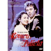 DVD---The-Royal-Opera--Romeu-e-Julieta_0