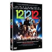 DVD---121212-Concerto-para-As-Vitimas-do-Furacao-Sandy---The-Concert-For-Sandy-Relief_0