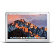 "MacBook Air LED 13"" Apple MQD32BZ/A Prata - Intel Core i5 8GB 128GB macOS Sierra Bivolt"
