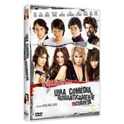 DVD---Uma-Comedia-Romanticamente-Incorreta---Tension-Sexual-No-Resuelta_0
