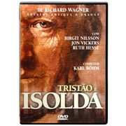 DVD---Theatre-Antique-D-Orange--Tristao-e-Isolda_0