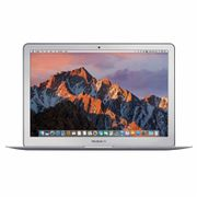 "MacBook Air Apple Core i5 8GB 128GB SSD Tela 13.3"" MacOS Sierra MQD32BZ/A."