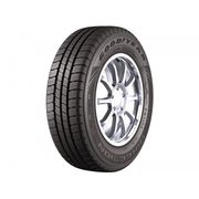 "Pneu Aro 13"" Goodyear 175/70R13 82T - Direction Touring"