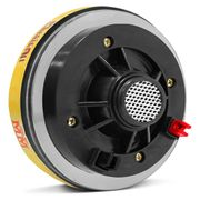 Driver MusicAll Competition 400W RMS 8 Ohms Fenólico