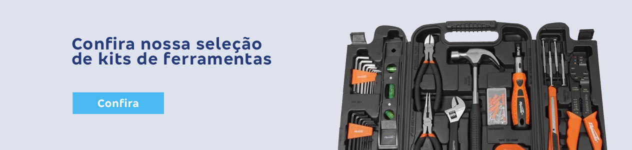 banners topo