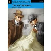 The-ABC-Murders---Level-4---Agatha-Christie_0