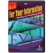 DVD---For-Your-Information-3---Pearson_0