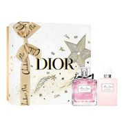 Dior Miss Dior Blooming Bouquet Kit – Perfume Feminino EDT + Leite Corporal Kit