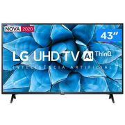 "TV Smart TV LG 43UN7300PSC 43"" LED 4K"