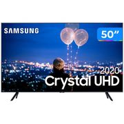 "TV Smart TV Samsung 50TU8000 50"" LED 4K"