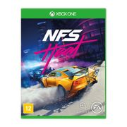 Game Need for Speed Heat Xbox One