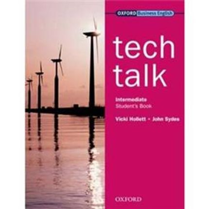 Livro---Tech-Talk--Student-s-Book---Intermediate_0