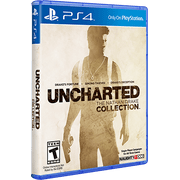 uncharted-the-nathan-drake-collection-two-column-01-ps4-us-04mar16