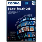 Panda-Internet-Security-2011-p--1-PC_0