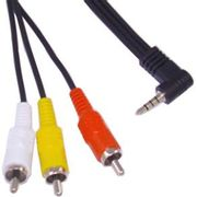 Cabo-P2-Macho-90-Graus-x-3-RCA-180m-Niquelado-Cia-do-Software_0