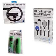 Kit-de-Esportes-Tech-Dealer-para-PS-Move-10383_0