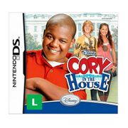 Jogo-Cory-in-the-House---NDS_0