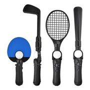Kit-de-Esportes-Tech-Dealer-para-PS-Move---Preto_0