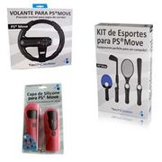 Kit-de-Esportes-Tech-Dealer-para-PS-Move-10391_0