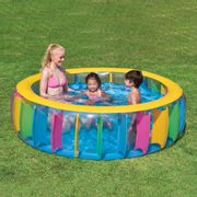 Piscina-Redonda-Bestway-Multi-Color-736-L_0