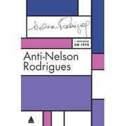 Anti-Nelson Rodrigues -